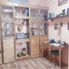 В Музее истории БАМа скоро представят новый раздел экспозиции