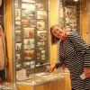Музей истории БАМа приглашает на виртуальные экскурсии!