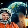 """Главной выставкой наступившего года в Музее истории БАМа станет """"Погружение в космос"""""""