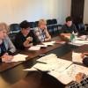 В Тынде идёт активная подготовка к Всероссийской переписи населения в 2020 году