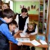 В городской библиотеке проходят мероприятия, приуроченные к Международному Дню дарения книги