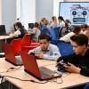 Третий амурский центр «IT-куб» появится в Тынде. Его открытие запланировано на вторую половину 2021 года