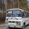 26 мая в Тынде начнёт курсировать дачный автобус