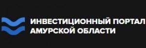 Инвестиционный портал Амурской области