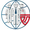 Большая онлайн-конференция по охране труда 2020
