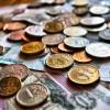 Амурским неработающим пенсионерам вместо федеральной социальной доплаты к пенсии будут платить региональную