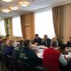 Учреждения Тынды проверят на соответствие требований антитеррористической защищенности