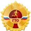 План мероприятий Центра тестирования ВФСК ГТО города Тынды на февраль