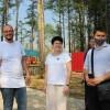 Столицу БАМа посетила рабочая группа из Центра развития территорий Амурской области