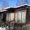Василий Орлов: «Одиннадцать семей, проживающие в ветхом и аварийном жилье зоны БАМа, приобрели жилье в этом году»