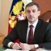 У губернатора Амурской области Василия Орлова появились новые аккаунты в социальных сетях