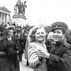 Управление ЗАГС Амурской области объявляет акцию к 75-летию Великой Победы – «История любви – история Победы»