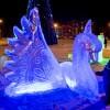 В Тынде началась подготовка к празднованию Нового 2020 года