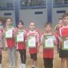 Спортшколы города Тынды приняли участие в Фестивале ГТО