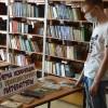 В городской библиотеке открылась книжная выставка «Коррупция в произведениях литературы»