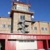 Тындинский аэропорт ждёт реконструкция