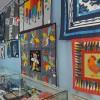 В Музее истории БАМа открылась новая выставка