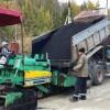 20 октября – День работников дорожного хозяйства!