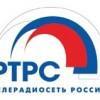 О радиовещании в Амурской области – ко Дню радио