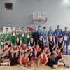В преддверии Дня защитника Отечества, спортивная школа № 2 провела ряд соревнований