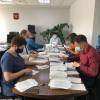 Подведены предварительные итоги голосования среди тындинцев по выбору общественной территории, которую планируют благоустроить в 2021 году