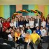 В Тынде прошёл первый молодёжный профориентационный «Форум.Pro»