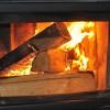 Сотрудники ГПН рекомендуют: при эксплуатации отопительных печей и обогревателей соблюдайте правила пожарной безопасности