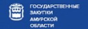 Госзаказ Амурской области