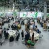 Почти тысяча заявок от жителей Амурской области поступила на конкурс управленцев «Лидеры России 2020»