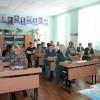 Педагоги столицы БАМа приняли участие в фестивале «Методики и практики в современных реалиях»