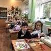 Набор первоклассников в школы Амурской области в этом году стартует 1 апреля