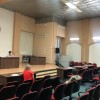 В Тынде планируется открыть пункт сбора, хранения и сбыта дикорастущего сырья в шоковой заморозке