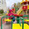 Год детского счастья