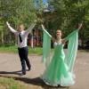 Жителей столицы БАМа поздравили с Днём России