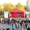 В Тынде началась подготовка к празднованию 45-летнего юбилея города