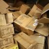 Тындинский предприниматель нарушил правила вывоза мусора