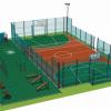 «Круглый стол» по обсуждению проекта строительства комплекса спортивных плоскостных сооружений на стадионе школы №7
