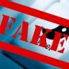 Уголовная ответственность за распространение заведомо ложной информации
