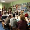 30 мая Тындинская городская общественная организация «Всероссийское общество инвалидов» отмечает 31-й День рождения