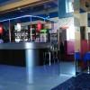 С 3 июля кафе и закусочным Тынды разрешено принимать посетителей до 21.00