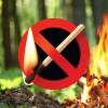 Правила пожарной безопасности в условиях особого противопожарного режима