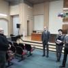 Общественная палата Тынды обсудила актуальные вопросы