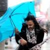 В Приамурье 14 мая ожидаются сильные осадки и усиление ветра