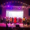День комсомола тындинцы отметили на танцполе