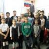 День героев Отечества, отмечаемый 9 декабря,  праздник с историей