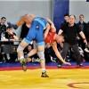 В Тынде прошёл Всероссийский турнир по вольной борьбе «Надежды БАМа»
