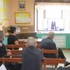 В СИЗО-1 УФСИН России по Амурской области прошел литературный час, посвященный творчеству Ф.М. Достоевского