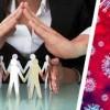 Внимание! Срок приема заявок на предоставление  субсидии субъектам малого и среднего предпринимательства, пострадавшим в условиях ухудшения ситуации в связи с распространением новой коронавирусной инфекцией (COVID-19) завершается 7 августа 2020 года