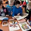 """Городская библиотека проводит """"Неделю детской и юношеской книги"""""""