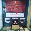 В музее вновь открыт зал «Здравоохранение на БАМе»